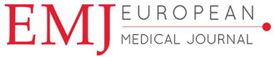 European Medical Journal Logo